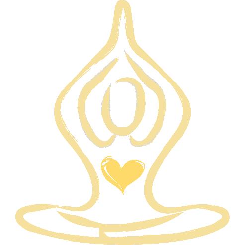Shiatsu & Yoga – Anita Schmid – Salzburg – Herzberührt